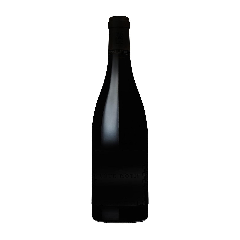 Cuilleron Galerie Vin Les Chirats Californie Hd