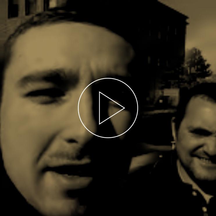 Video Vignette 01