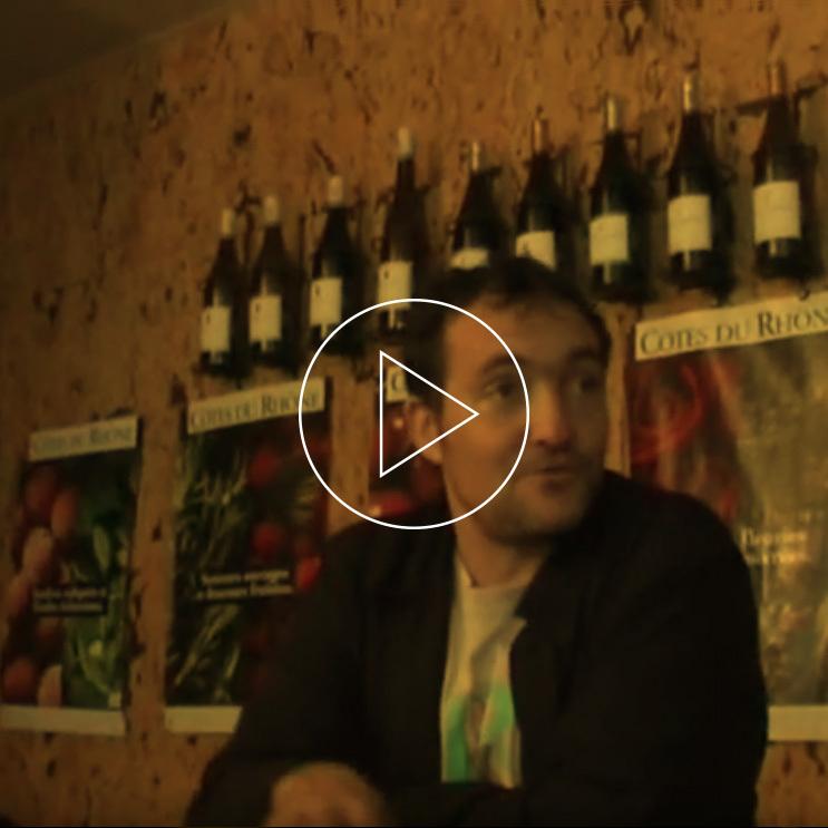 Video Vignette 02 3