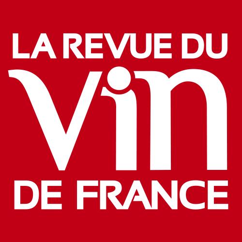 Logo Organization