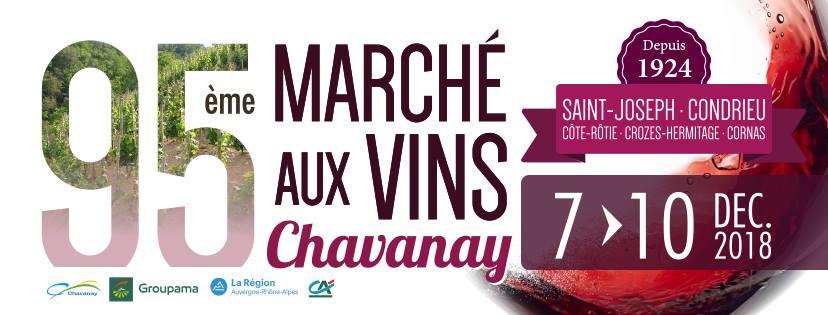 Logo Mav Chavanay 2018 3